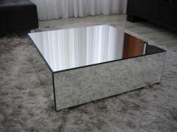 Mesa de centro REFLECT