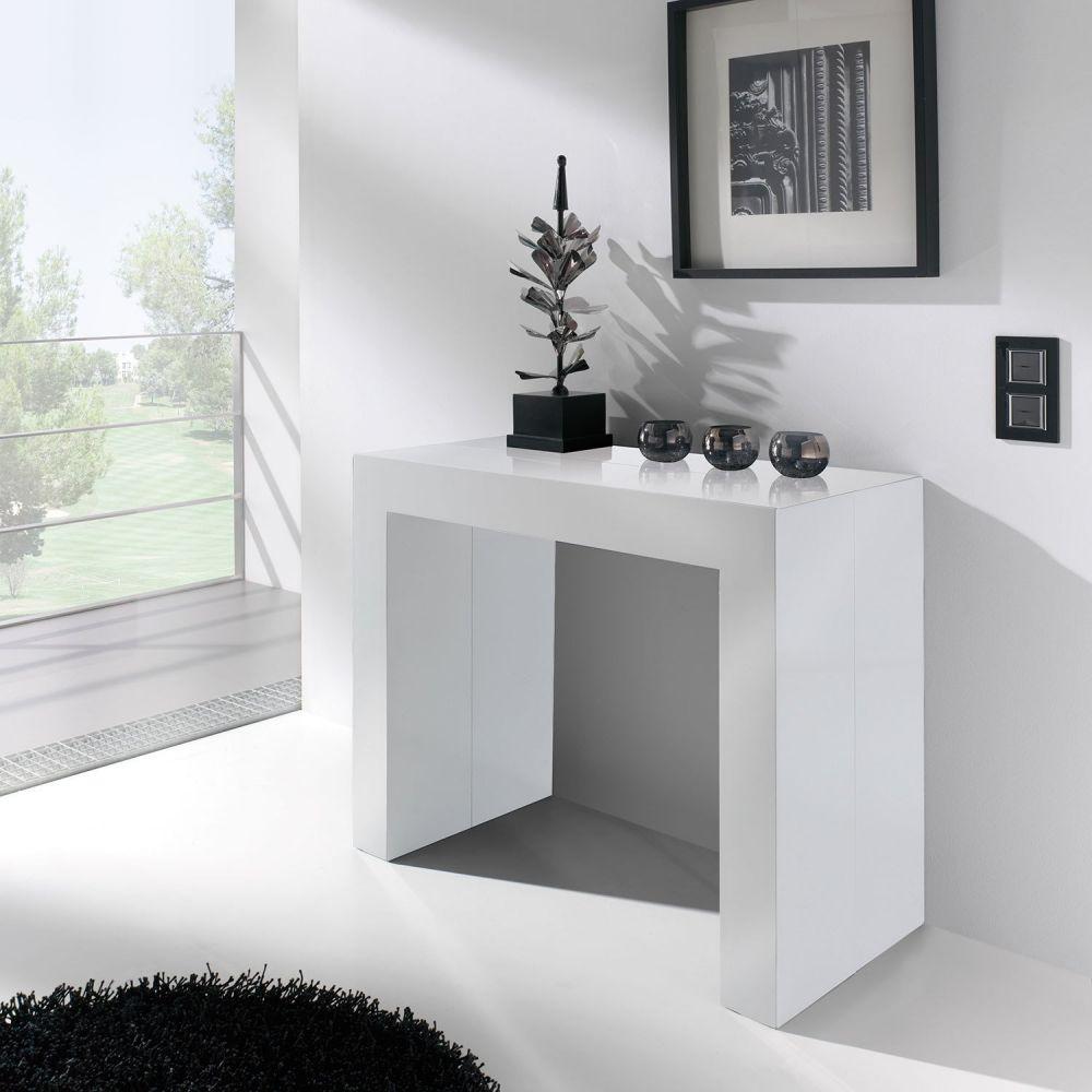 Designer Vidros E Decoracoes Aparador Small -> Aparador Para Sala D Jantar Aki