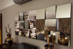 Espelho decorativo DESIGNER