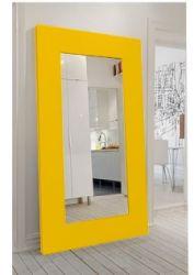 Espelho de chão Gold Lacca