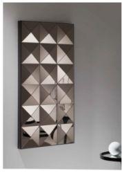 Espelho de chão Explendore