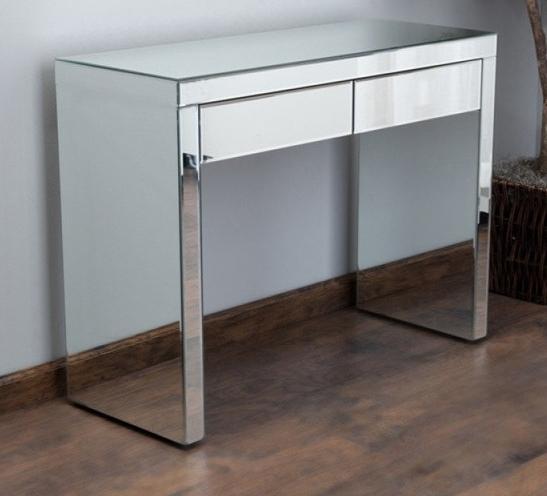 Adesivo Ploter De Recorte ~ Designer Vidros e Decoracoes Aparador espelhado DESIGNER com gavetas