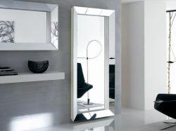 Espelho moldura chanfrada  DESIGNER 1,50 x 0,80