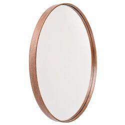 Espelho Redondo  Designer