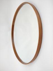 Espelho Decorativo Redondo
