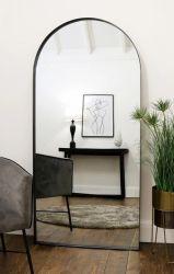 Espelho de chão Memphis