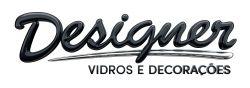 Designer Vidros e Decoracoes